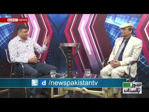 A2Z with Salik Majeed