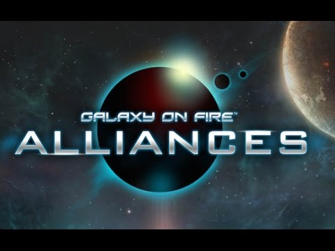 galaxy on fire 2 ios review