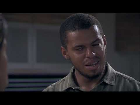 Skeem Saam 6 - Eps  220  (11 May 2018)
