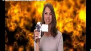 campursari banjarnegara nggokku dewe joko selo Video