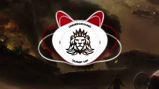 Download Lagu Falco - Spagett (FREE) Mp3