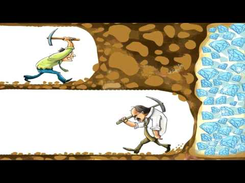 HOW TO OVERCOME ANY OBSTACLE – YOU CAN, YOU WILL, YOU MUST