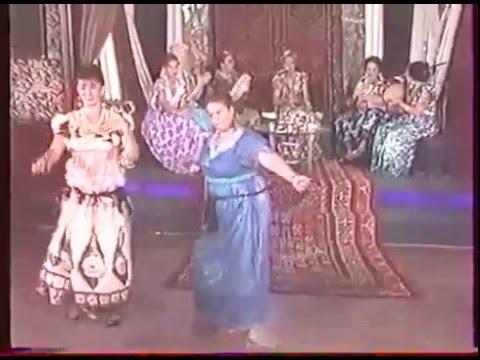 Video chaba zohra relizania medahat rai chine download in MP3, 3GP, MP4, WEBM, AVI, FLV January 2017