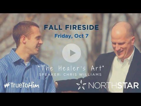 North Star International • Fall Fireside 2016