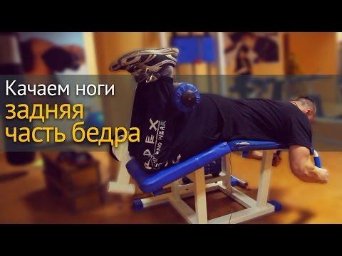 Силовые тренировки в домашних условиях скачать видео