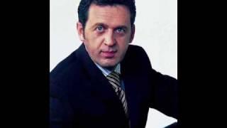 Shkelzen Jetishi&Kastriot Tusha - Spaske Pas Pik Meshire
