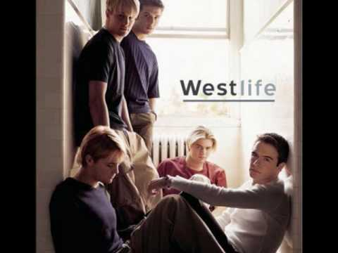Westlife - That's What It's All About