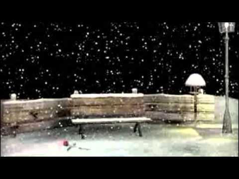 Tekst piosenki Anita Lipnicka - Winter Song po polsku