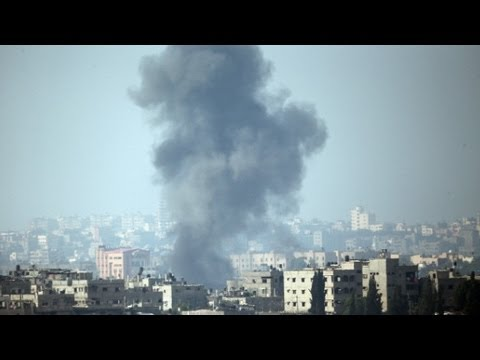 Video Analysis of Israeli-Palestinian conflict download in MP3, 3GP, MP4, WEBM, AVI, FLV January 2017