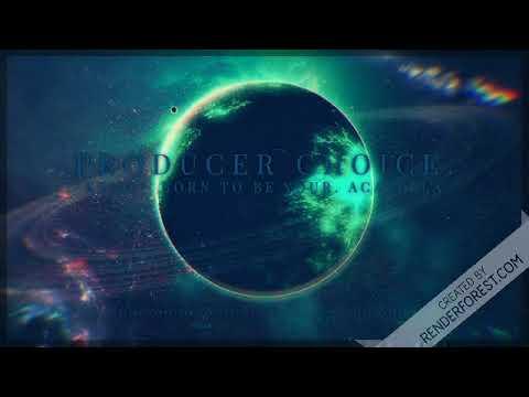 Kygo & Imagine Dragons - Born To Be Yours ACAPELLA free download | Almost studio acapella