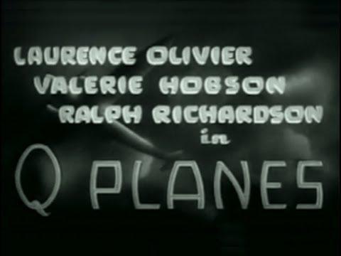 Planes -