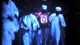 Official Ceremonies In Addis Ababa - Ethiopia