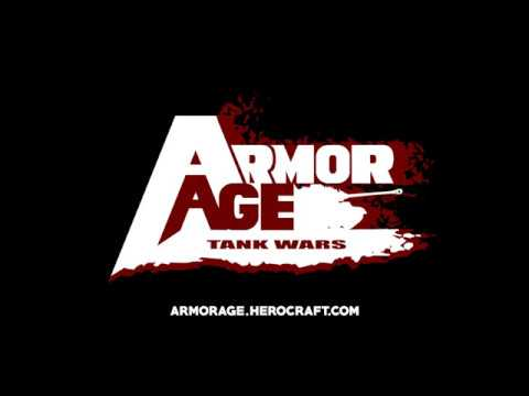 photo image 'Armor Age: Tank Wars' Is a Platoon-Based RTS Looking for Testers in Our Forums