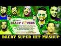 Beary Lovers l Beary Song Mashup l Thanseer koothuparamba shameer Dj Siraj shareef Ibba Fazil malik