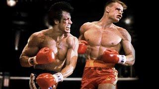 Rocky Balboa Movie 2006 Free Sylvester Stallone Antonio Tarver Milo Ventimiglia Free Movies Youtub