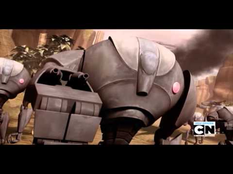 Thumbnail for video UAsUfqjDS2g