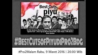 Video #BestCutsofPiyudiPro2Bdg @Piyulogy @BismaKarisma @FirlyFirlana and Etc MP3, 3GP, MP4, WEBM, AVI, FLV Juli 2018