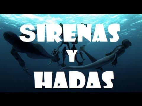videos de sirenas reales - este vídeo es una recopilación de los vídeos mas virales en lo que tiene que ver con hadas y sirenas. Si tienes en mente la creación de un vídeo que fuera in...