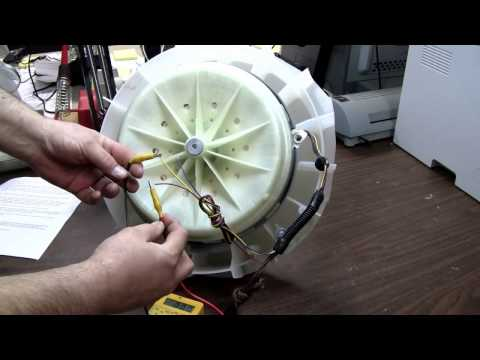 Video Free energy from old washing machine download in MP3, 3GP, MP4, WEBM, AVI, FLV January 2017
