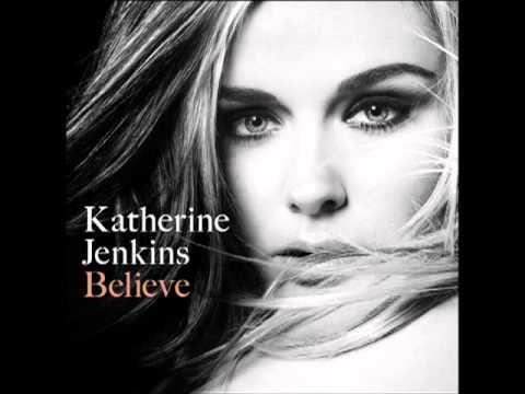 Tekst piosenki Katherine Jenkins - Parla Piu Piano po polsku