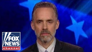Video Jordan Peterson: The Left's new public enemy No. 1 MP3, 3GP, MP4, WEBM, AVI, FLV Desember 2018