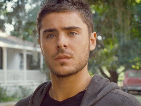 The Lucky One Featurette 'Retrospective'