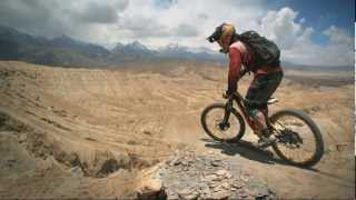 Downhill Mountain Biking Video Mix - Why We Love Downhill (HD)