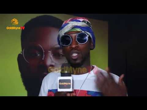 Hit Jam Break Down Orezi   Cooking Pot