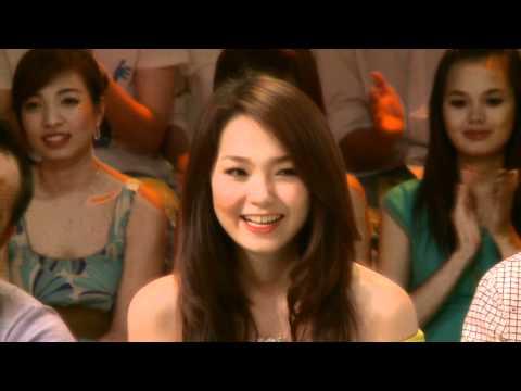 Doi tuyen toi yeu-Minh Hang