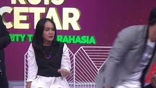 Video REPUBLIK SOSMED - Andhika Bertemu Mantan Istri (28/1/18) Part 2 MP3, 3GP, MP4, WEBM, AVI, FLV Juni 2018