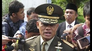 Video Viral 2 Perwira TNI AU Berkelahi, Panglima TNI: Tidak Etis dan Akan Diproses! MP3, 3GP, MP4, WEBM, AVI, FLV Oktober 2017