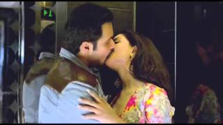 Nonton  Hd  Raja Natwarlal  Humaima Malik All Kissing Scenes Film Subtitle Indonesia Streaming Movie Download