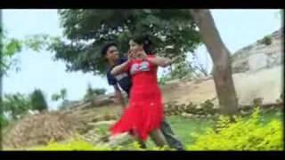 Download Lagu Jharkhandi.com - Chhordi Diwani Re, Batiyo Naa Mane Re, Dil Wil Pyar Wyar Ke - Valentine Day Special Mp3