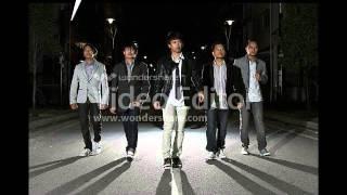 Download Lagu Haluanku Firdaus Mp3