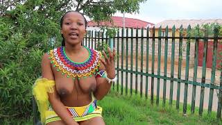 Download Video Ubuhle Bentsha Amatshistshi MP3 3GP MP4