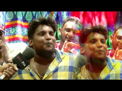 Video Chennai Gana - கட்டிங் கட்டிங் போடுவேன் - Red Pix Gana - By Gana Michael download in MP3, 3GP, MP4, WEBM, AVI, FLV January 2017