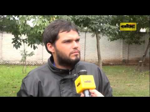 Seam desconoce supuesta descarga de lixiviados al río Paraguay