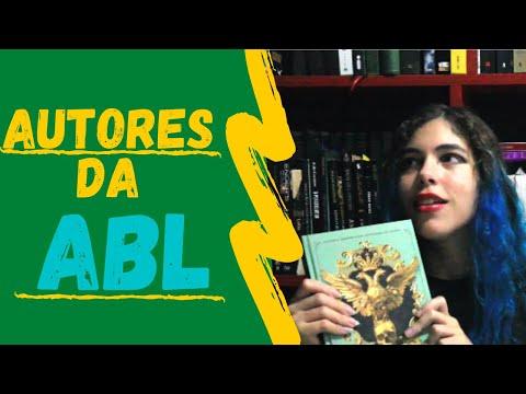 Medo Imortal, DarkSide Books  Resenha