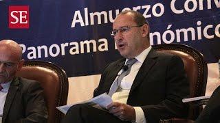 Cómo Fuerza Popular propone mejorar la inversión en las regiones