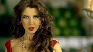 Video Nancy Ajram - Ma Tegi Hena - Official Video Clip  نانسي عجرم - فيديو كليب ما تيجي هنا MP3, 3GP, MP4, WEBM, AVI, FLV Juli 2018