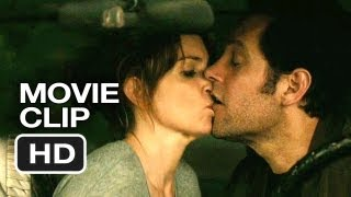 Nonton Admission Movie CLIP - Awkward Kiss (2013)  Tina Fey, Paul Rudd Comedy HD Film Subtitle Indonesia Streaming Movie Download