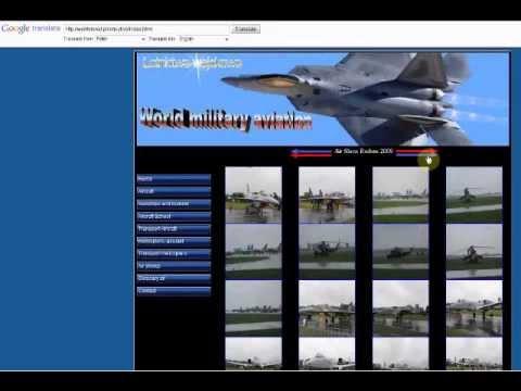 Lotnictwo, aviation, wojskowe,...