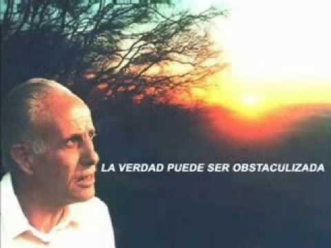 Eugenio Siragusa - La verdad que temen y quieren censurar