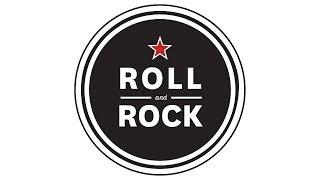 Roll 'n' Rock - Die kleinste Band der Welt