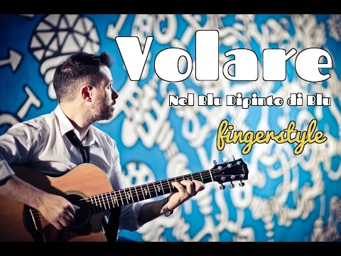 Acoustic Guitar Village Cremona 2016 - Incontra Taylor! 30/09-02/10