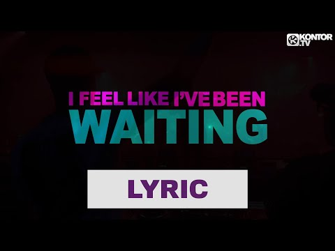 PBH & Jack x Hayla - Waiting All My Life (Official Lyric Video HD)