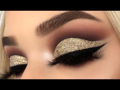 Hermosos Maquillajes Para Ojos Tutorial 2019 | New Makeup For Eyes Compilation 2019