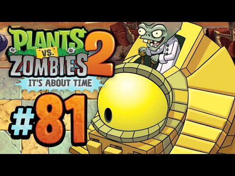 plants vs zombies 2 it about time android hack