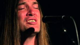The Dandy Warhols - Big Indian (Live on KEXP)