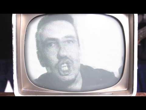 Gretta - TV reklama www.cedeterija.com